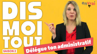 admin experts clermont
