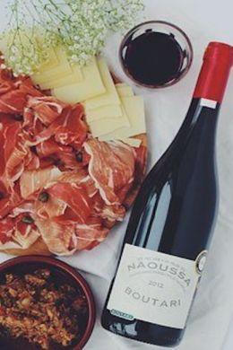 envrai auvergne puy de dome Clermont Ferrand top meilleurs bars vin