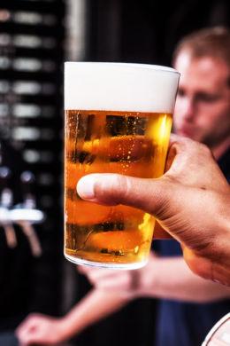 auvergne alcool