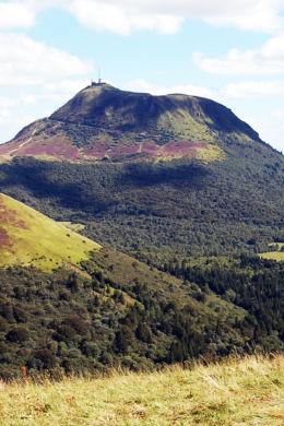 top volcan auvergne