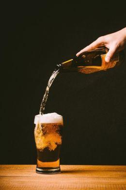 top bars bière Clermont Auvergne soirée terrasse