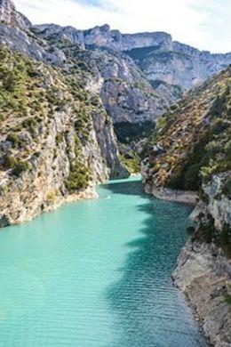 lac envrai top plus beau lac puy de dome Montcineyre Aydat Servieres Chambon Guery