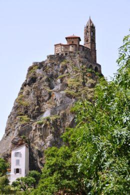 tourisme auvergne haute-loire lieux vacances