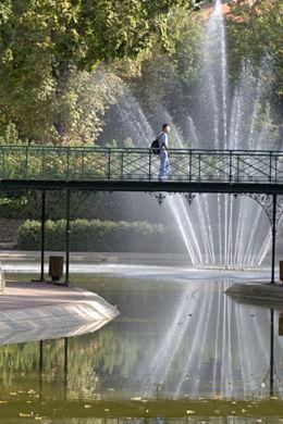meilleur parc de clermont