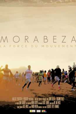 MORABEZA, La force du mouvement