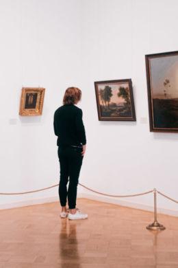 musee en auvergne