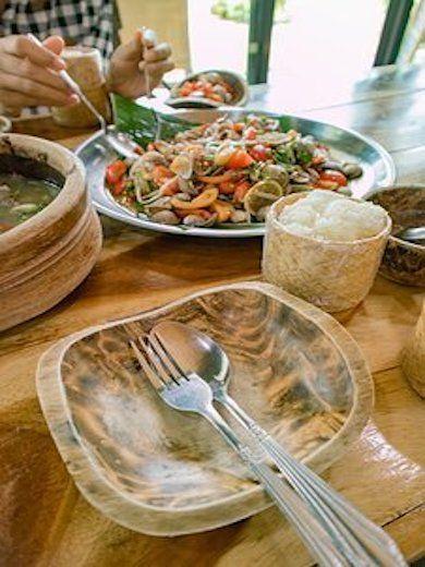sushis top envrai meilleurs restaurants asiatiques puy de dome auvergne manger nourriture Asie