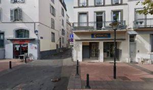 Epicerie de nuit Clermont-Ferrand 4